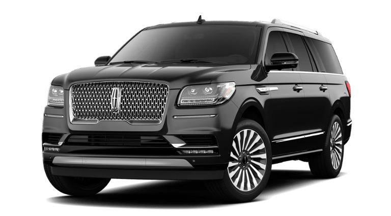 New Lincoln for sale 2020 Lincoln Navigator L Reserve SUV in Reading, PA